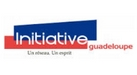 initiative guadeloupe